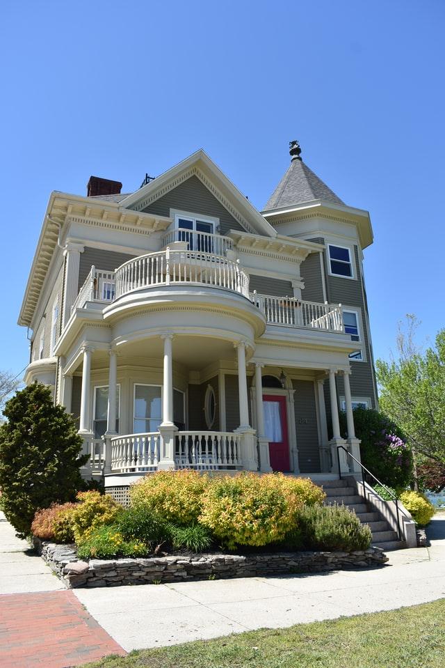 House for sale Arkansas