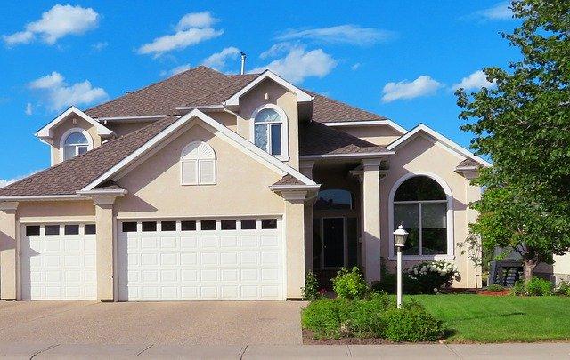 Home Buyer Company