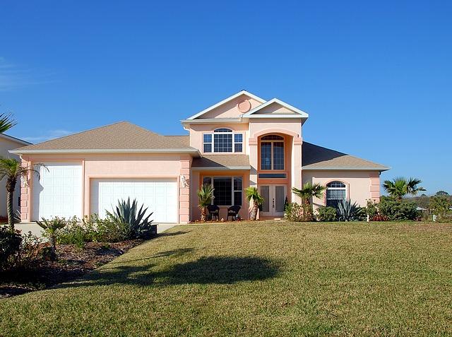 Jacksonville House for Sale