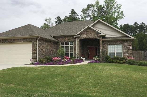 Sale your home in Mayflower Arkansas