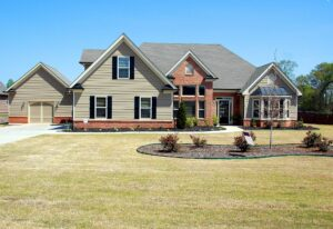 ● We buy houses Little Rock Arkansas