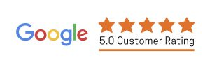 Google-Reviews-on-Paranova-Property-Buyers-Sell-House-Fast-Little-Rock