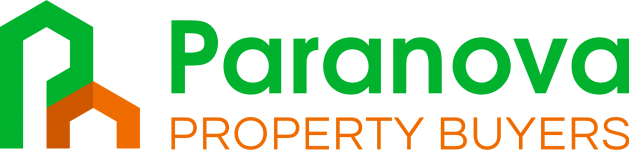 Paranova Property Buyers Logo
